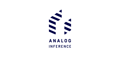 analog_inference